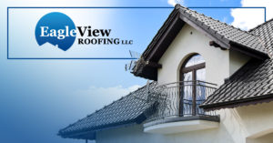 Windsor roofing services