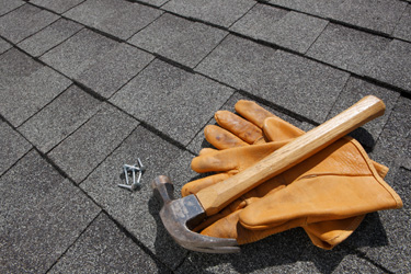 Best Roofers Windsor CO