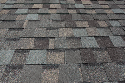 Residential Roof Replacement in Greeley CO