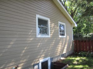 LP Smart Siding - Greeley Siding Contractors