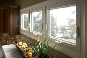 Simonton Loveland Windows